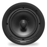 TruAudio PP-6 speaker driver 90 W 1 pc(s) Full range speaker driver
