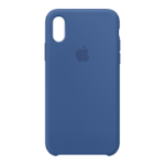 Apple MVF12ZM/A mobile phone case Cover