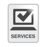 Fujitsu Service Pack, 3Y, Collect & Return