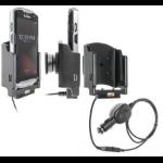 Brodit 512927 holder Handheld mobile computer Black Active holder
