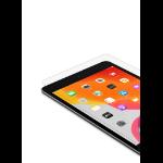 Belkin Screenforce Clear screen protector Apple 1 pc(s)