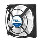 ARCTIC F12 Pro Computer case Fan