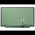 2-Power 13.3 1366x768 WXGA LED Matte Screen