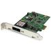 StarTech.com 1000 Mbps Gigabit Ethernet MM SC Fiber PCI Express Card