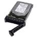 """DELL 400-AUNQ disco duro interno 2.5"""" 600 GB SAS"""