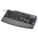 Lenovo Business Black Preferred Pro USB Keyboard - Swedish/Finnish