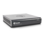 Swann SODVR-84575H Grey digital video recorder