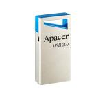 Apacer AH155 8GB 8GB USB 3.0 (3.1 Gen 1) Type-A Blue USB flash drive