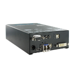 Black Box ACX1T-12A-SM AV extender AV transmitter