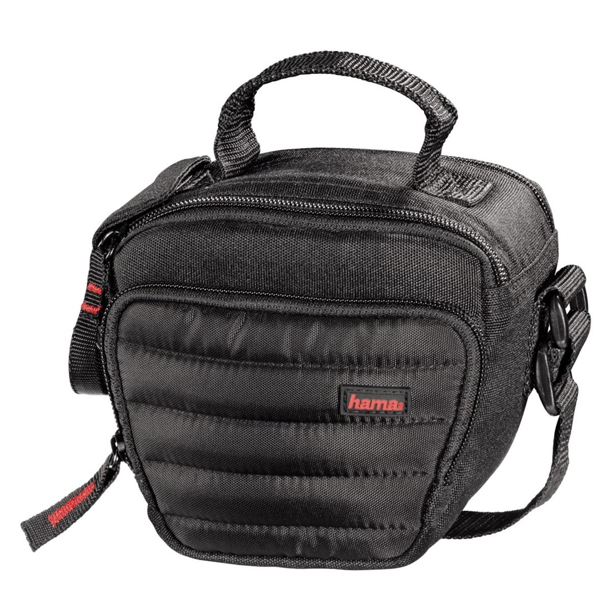 Syscase Camera Bag 90 Colt/ Black