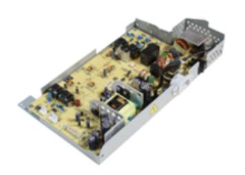Lexmark 40X5362 Multifunctional Power supply