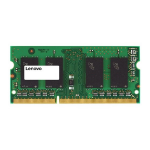 Lenovo GX70N46759 memory module 4 GB 1 x 4 GB DDR4 2400 MHz