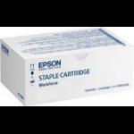 Epson C13S210061 Staples