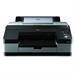 Stylus Pro 4900 SpectroProofer Designer Edition