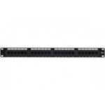 Hypertec 257020-HY patch panel 1U