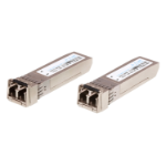 Aten 2A-141G network switch module 10 Gigabit Ethernet