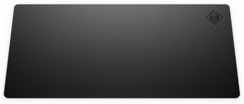 HP OMEN 300 Gaming mouse pad Grey