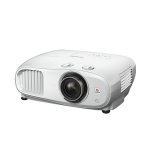 Epson EH-TW7100 data projector Portable projector 3000 ANSI lumens 1080p (1920x1080) White