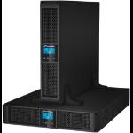 PowerWalker 10120056 uninterruptible power supply (UPS) 1000 VA 900 W 4 AC outlet(s)