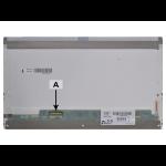 2-Power 15.6 WUXGA 1920X1080 LED Matte Screen - replaces DC9YJ
