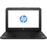 HP Stream 11 Pro G3 Notebook PC (ENERGY STAR)