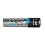 Energizer Max Plus AA Single-use battery Alkaline