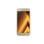 Samsung Galaxy A3 (2017) SM-A320FL Single SIM 4G 16GB Gold