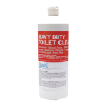 2Work 2W06297 all-purpose cleaner