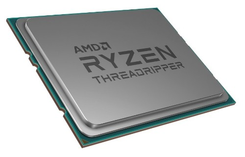 AMD 100-000000163 processor 2.9 GHz 256 MB