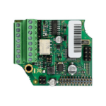 2N Telecommunications 9151017 Card reader
