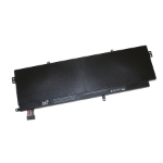 BTI DL-CB11 notebook spare part Battery