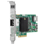 Hewlett Packard Enterprise H222 interface cards/adapter Internal SAS, SATA