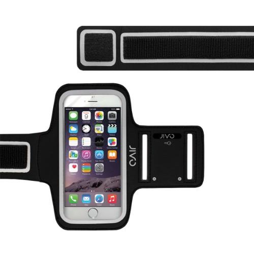 Jivo Technology JI-1871 mobile phone case 12.2 cm (4.8