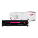 Xerox 006R03695 compatible Toner magenta, 2.3K pages (replaces Canon 045H HP 201X)