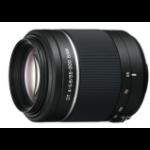 Sony DT 55–200 mm F4–5.6 SAM II Black mobile phone lens