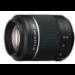 Sony DT 55–200 mm F4–5.6 SAM II lente de teléfonos móviles Negro