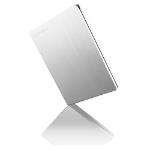Toshiba STOR.E SLIM 500GB for MAC 500GB Silver