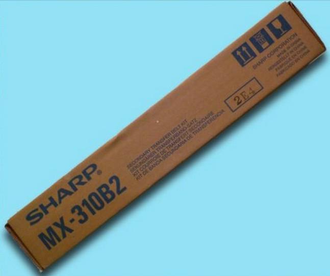 Sharp MX-310B2 printer belt 300000 pages