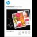 HP Papel profesional para impresoras de inyección de tinta y PageWide: A4, mate, 180 gsm