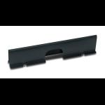 APC AR8162ABLK rack accessory