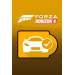 Microsoft Forza Horizon 4 Car Pass Video game downloadable content (DLC) Xbox One