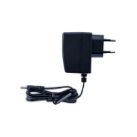 2N Telecommunications 9159052 power adapter/inverter Indoor