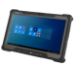"Getac A140 G2 35,6 cm (14"") Intel® Core™ i5 de 10ma Generación 8 GB 256 GB Wi-Fi 6 (802.11ax) Negro Windows 10 Pro"