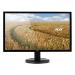 "Acer K2 K202HQLA 19.5"" Black HD ready"