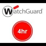 WatchGuard WGT31801 antivirus security software 1 year(s)