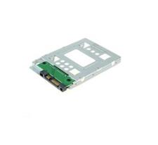 CoreParts MUXMS-00445 computer case part