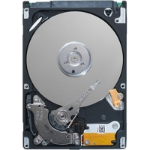 "Seagate Desktop HDD 1TB SATA 3.5"" 7200rpm 64MB 3.5"" 1000 GB Serial ATA III"