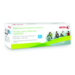 Xerox 003R99795 compatible Toner cyan, 2.8K pages @ 5% coverage (replaces HP 304A)