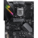 ASUS ROG STRIX B360-F GAMING motherboard LGA 1151 (Socket H4) ATX Intel® B360