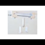 Ventev TW-IBEAM-2544-MNT mounting kit